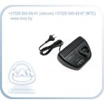 Зарядное устройство CLi 12