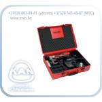 Комплект - пресс аккумуляторный для соединителей Push/Push Platinum 12 - 32 мм