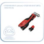 Расширитель аккумуляторный для труб PE-Xc и PE-RT (12-32 мм)