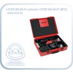 Комплект - расширитель аккумуляторный для труб PE-Xc и PE-RT (12-32 мм)