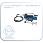 Инструмент пресс гидравлический с ножным приводом Push/Push Platinum