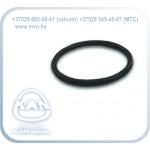 Герметизирующая прокладка типа O-Ring (О-профиль)