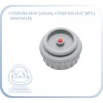 Адаптер SMART для сервопривода M28×1,5