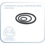 Прокладка O-Ring LBP EPDM