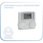 Датчик комнатной температуры с удаленным управлением, LCD-экраном