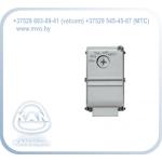 Термостат для выключения насоса