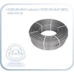 Труба PE-Xc/Al/PE-HD Push Platinum
