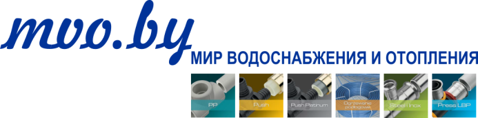 Каталог on-line MVO.BY